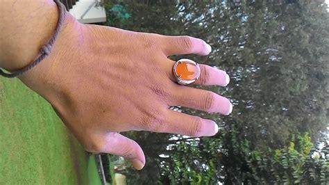 Sunkist Raflesia jual limau manis bengkulu akik bengkulu cincin batu