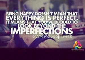 Quotes Tumblr Swag Love   www.pixshark.com - Images ...