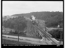 Bridgehuntercom BM Clinton Viaduct