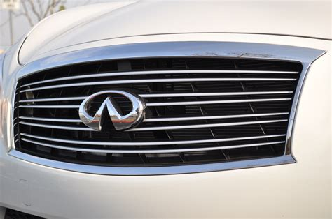 Infiniti Zero Emission Coupe Concept To Debut At Ny Auto Show