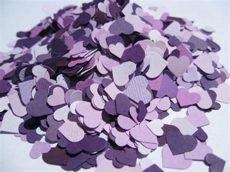 1000+ Ideas About Lilac Wedding Colors On Pinterest