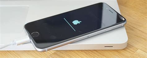 is my iphone frozen how to fix frozen iphone during ios 11 update