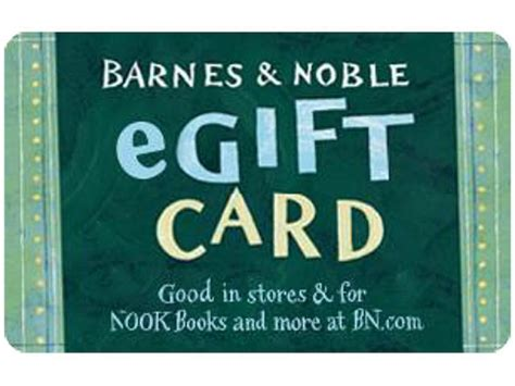 Barnes And Noble 25 by Barnes Noble 25 Gift Card Email Delivery Newegg