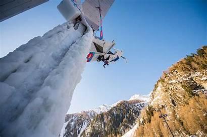 Ice Climbing Rabenstein Cup Denver Uiaa Worldcup