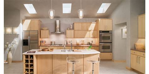 Choose The Right Kitchen Vent Hood ? Home Ideas Collection