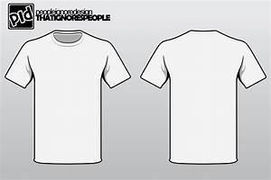 t shirt design psd by jlgm25 on deviantart With create a t shirt template