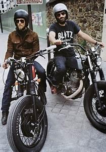 Garage Moto Paris : an entry from for emma forever ago m pinterest cykel ~ Medecine-chirurgie-esthetiques.com Avis de Voitures