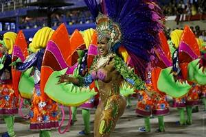 Luxury Guide For The Best Carnival 2017 – Covet Edition