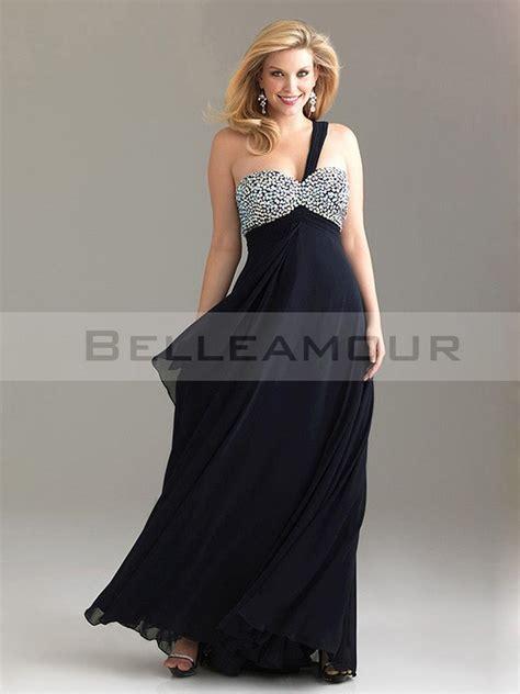 robe de chambre grande taille pas cher robe de soirée grande taille pas cher