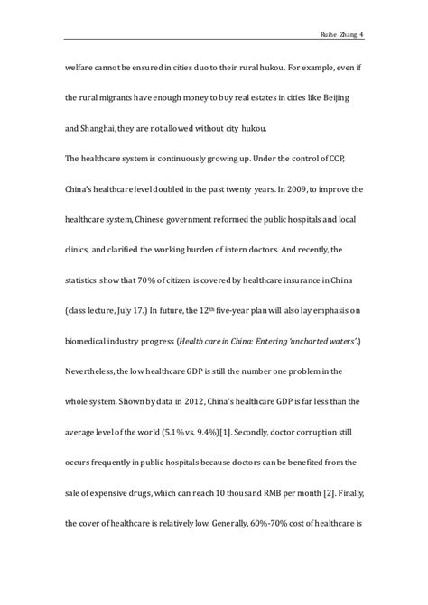 Buy Professional Creative Essay On Usa by Best Personal Essay Writers Website Gb 187 Professional
