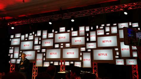 Netflix Is Now Available (Almost) Everywhere | Lifehacker ...