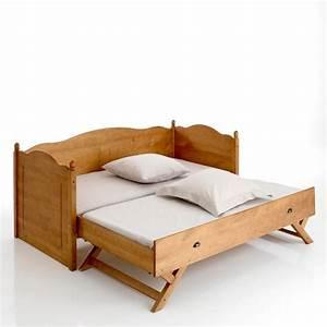 Lit Meuble Ikea : lit bateau ikea meuble de salon contemporain ~ Premium-room.com Idées de Décoration