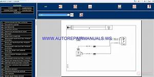 Renault Kangoo X61 Nt8428 Disk Wiring Diagrams Manual 12