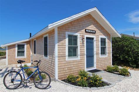 Truro Vacation Rentals Truro Real Estate And Truro