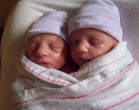 Mother Pregnant With Twins Schedules Abortion, Changes