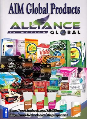 Extra Income Online  Aim Global Aim Global Products. Nutrition Risk Assessment Form. Animal Removal Nashville Outlook Backup Addin. Sonicwall Firewall Comparison. Video Game Programmer Career. Discount Dentist Plans Find Local Electrician. How To Buy A Registered Domain. Automatic Story Generator Cloud Erp Software. Sacramento Plastic Surgery Center