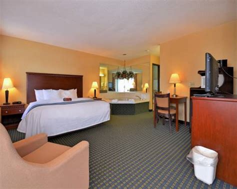 comfort inn marshall mi comfort inn marshall marshall mi united states overview