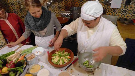 cuisine marocain cuisine marocain choumicha