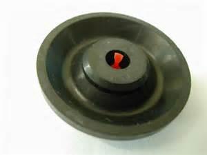 Kitchen Syphon by Armitage Shanks Hushflow Quiet Float Valve Diaphragm