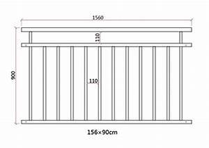 edelstahl franzosischer balkon gelander balkongelander 90 With französischer balkon mit sonnenschirm 160 cm durchmesser