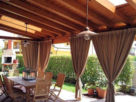 tettoie da giardino in legno casa moderna roma italy tettoia giardino