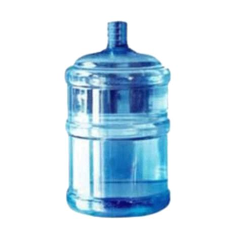how to clean a 25 litre mineral water bottle quora