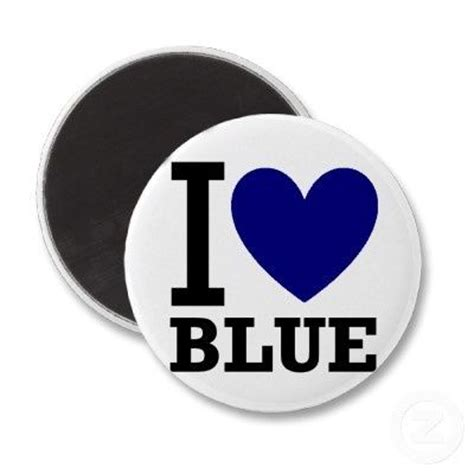 favorite color blue blue i and colors on