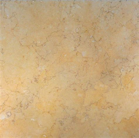 jerusalem tile limestone tiles limestone tile flooring westside tile and stone