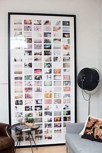 Bilder Richtig Aufhängen : der mit abstand meistgelesene artikel auf augenpralinen ist bilder richtig aufh ngen aus dem ~ Eleganceandgraceweddings.com Haus und Dekorationen