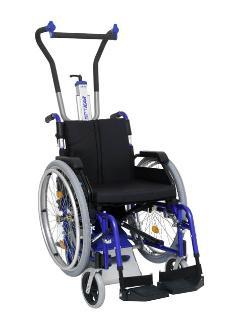 largeur fauteuil roulant handicape code fiche produit 14121409