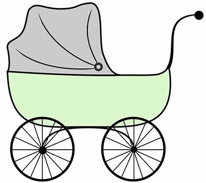 Shower Clipart Carriage Clipartion