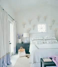 weisse schlafzimmer weiße schlafzimmer kreative bilder für zu hause design inspiration