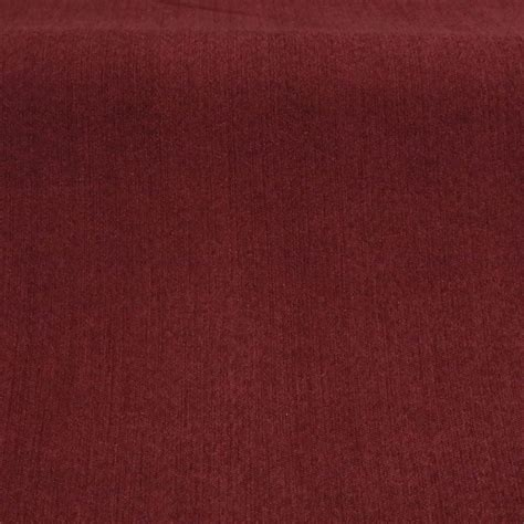 Raleigh Upholstery by Raleigh Textured Upholstery Fabric By The Yard In 8 Colors