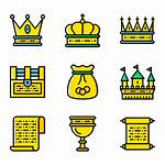 Medieval Icons Icon Packs Flaticon