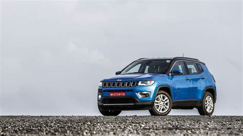 Jeep Compass 4k Wallpapers by Jeep Compass Longitude Picture Is 4k Wallpaper Gt Yodobi