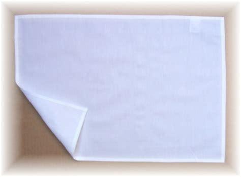 tischset zum bemalen tischset zum bemalen bestseller shop f 252 r m 246 bel und einrichtungen
