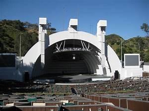 Hollywood Bowl   Hollywood   American, New American, Music ...  Hollywood