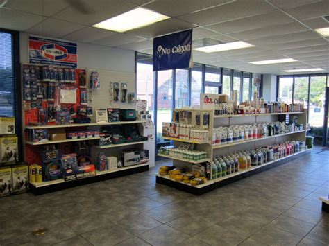 plumbing stores me hvac supply house me 28 images plumbing supply