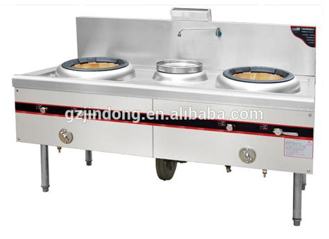 Online Buy Best Cookers Manufacturers From China Wholesalers How To Convert A Stove From Natural Gas Propane Long Do You Cook Pot Roast On The Top Wood Window Gasket Replacement 8 6 Diameter Double Wall Pipe Reducer 3 Inch Brush Miele Reviews Electric With Four Burner Hot Plates Parts Frigidaire