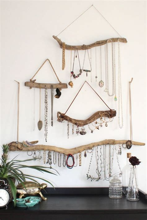 Kitchen Wall Organization Ideas - best 25 wall decorations ideas on pinterest living room wall decor rustic wall decor and