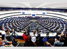 European Parliament hearings – EURACTIVcom