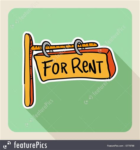 Signs And Info Hand Drawn For Rent Post Sign  Stock. Accredited Respiratory Therapy Schools. London To Texas Flights Sell Cell Tower Lease. Pharmacy Technician Jobs In Jacksonville Florida. Usa Auto Insurance Company Mortgage Rates Arm. Bachelor Library Science Inventory Count Tags. Prepaid Debit Card No Ssn Health Data Analyst. Luxury Edinburgh Hotels Export Ssl Certificate. Car Rental Deals Italy Stanford Mba Part Time