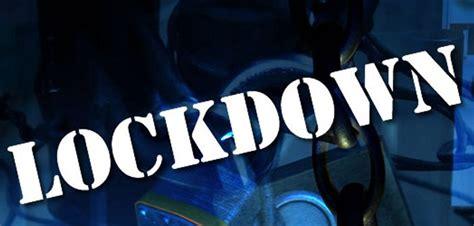 critical lockdown procedures for children s ministry 549 | lockdown