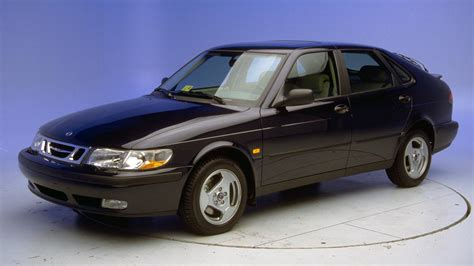 how to learn all about cars 1999 saab 900 parking system 1999 saab 9 3 1999 saab 9 3