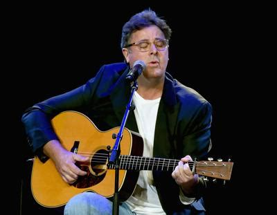 An evening with Vince Gill at Meijer Gardens | Arts ...