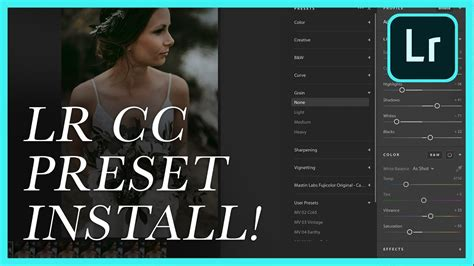 For iphones and android devices. Lightroom Presets For Mac Free Download - climatetree