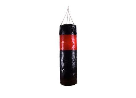 150 cm free ace punch tethered punch bag 150 cm fi45 cm mc w150 45 ex marbo