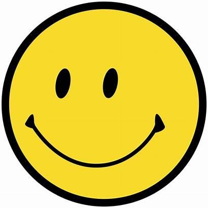Wikipedia Smiley Svg