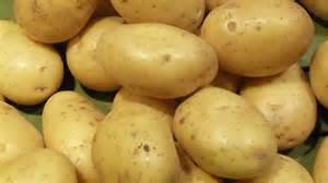 pommes de terre farcies recettes cookeo