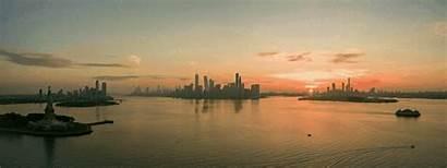 Skyline York 2022 Nyc Flickr Checking Koloski